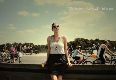 stillleben-Kopie