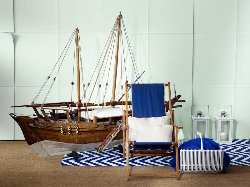 zara home spring summer 2012 ein zimmer voller bilder. Black Bedroom Furniture Sets. Home Design Ideas