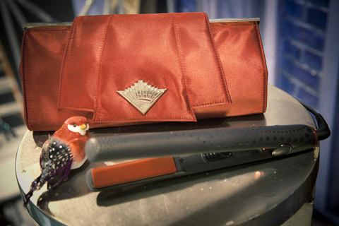 GHD_KatyPerry_356