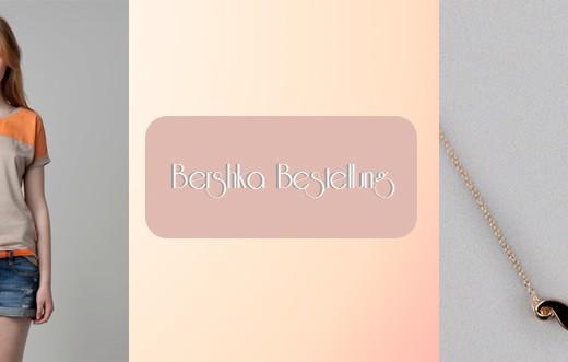 bershka-2