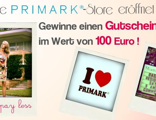 primark_gutschein