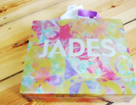 jades-24