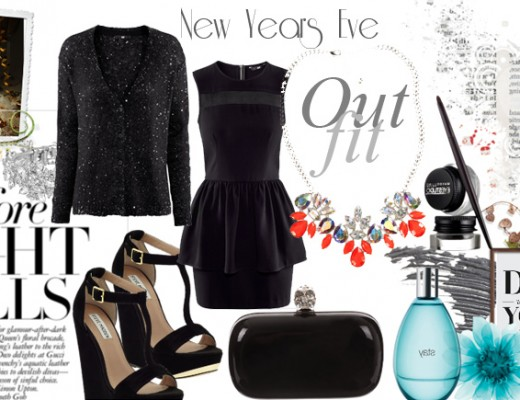 NYE-outfit