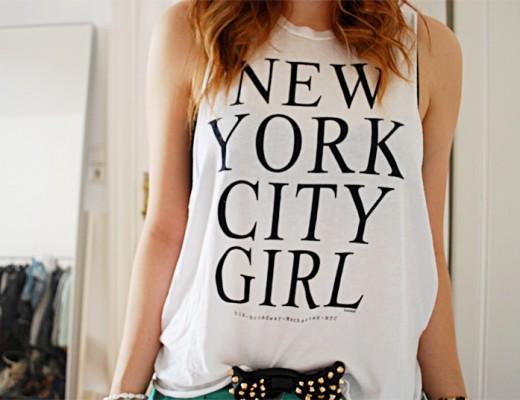 new-york-city-girl