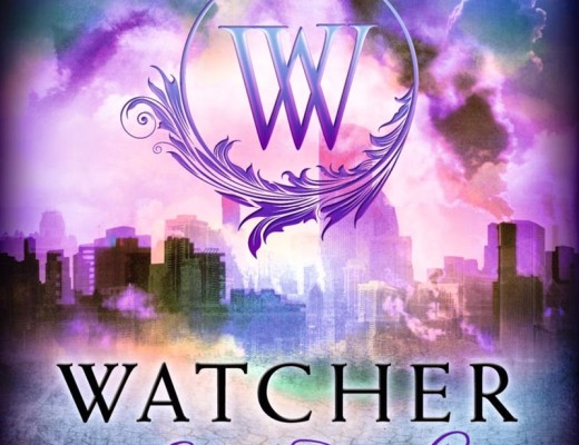 watcher_cover