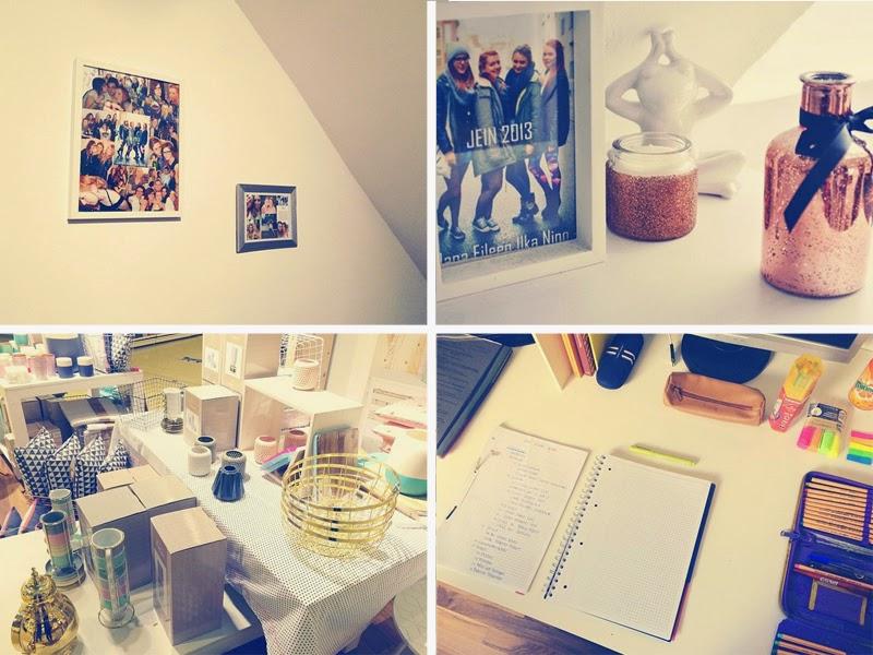 inspiration instagram r ckblick januar ein zimmer voller bilder. Black Bedroom Furniture Sets. Home Design Ideas