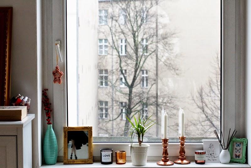 interior stilherz ein zimmer voller bilder. Black Bedroom Furniture Sets. Home Design Ideas