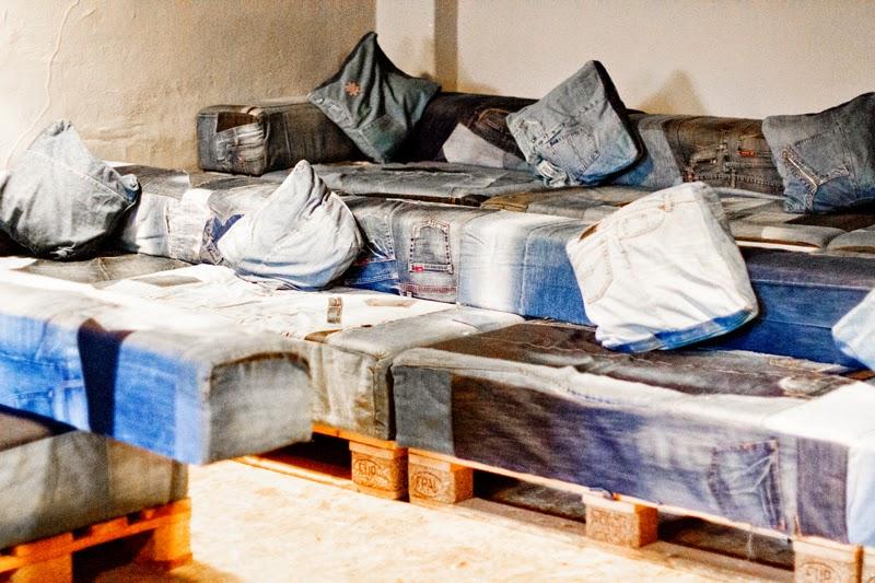 reisen superbude st georg hamburg ein zimmer voller bilder. Black Bedroom Furniture Sets. Home Design Ideas