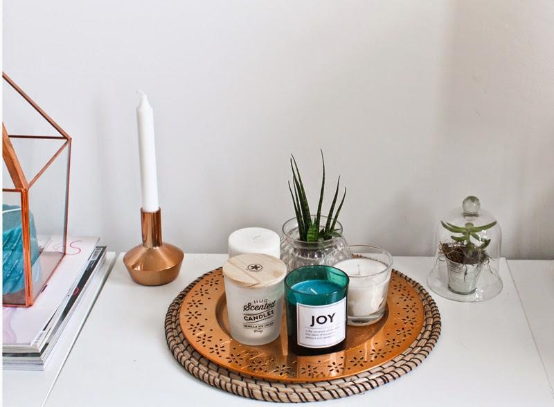 inspiration von sukkulenten und andere lieblingen ein zimmer voller bilder. Black Bedroom Furniture Sets. Home Design Ideas