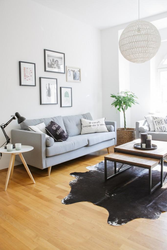 interior westwing now ein zimmer voller bilder. Black Bedroom Furniture Sets. Home Design Ideas