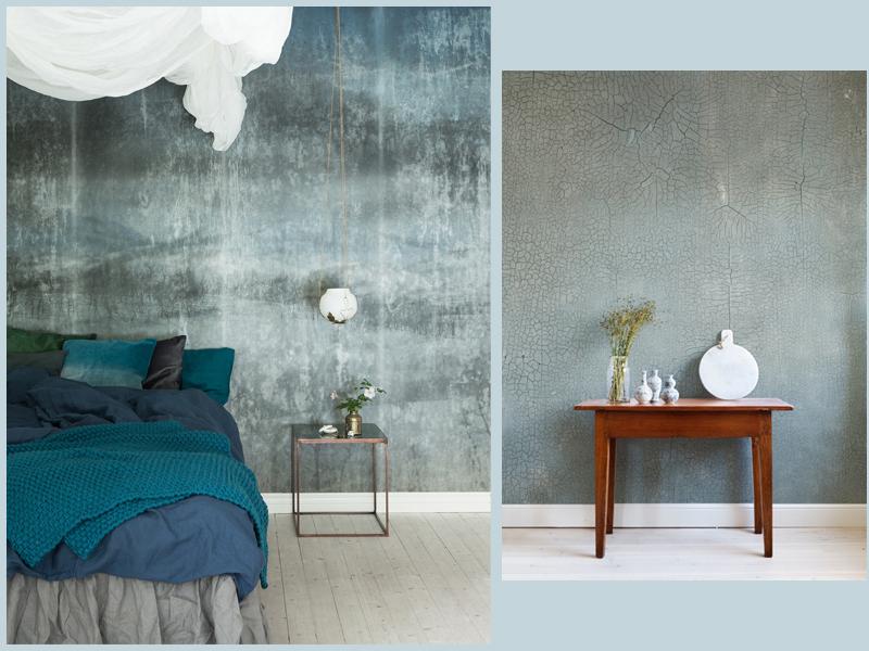 interior scandinavian surface ein zimmer voller bilder. Black Bedroom Furniture Sets. Home Design Ideas