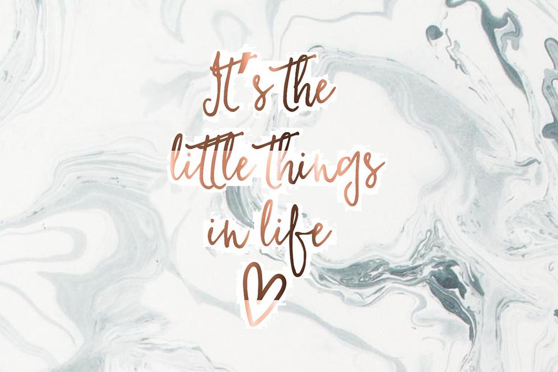 Bastei Lübbe Glück ist wenn man trotzdem liebt