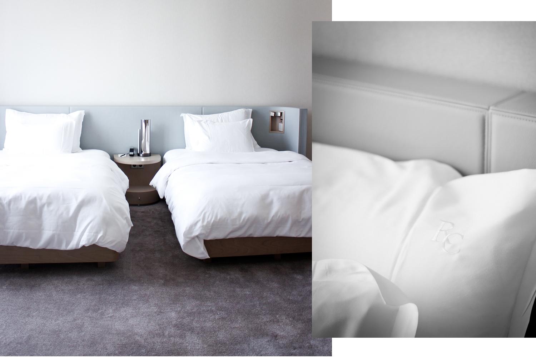 the ritz carlton wolfsburg ein zimmer voller bilder. Black Bedroom Furniture Sets. Home Design Ideas
