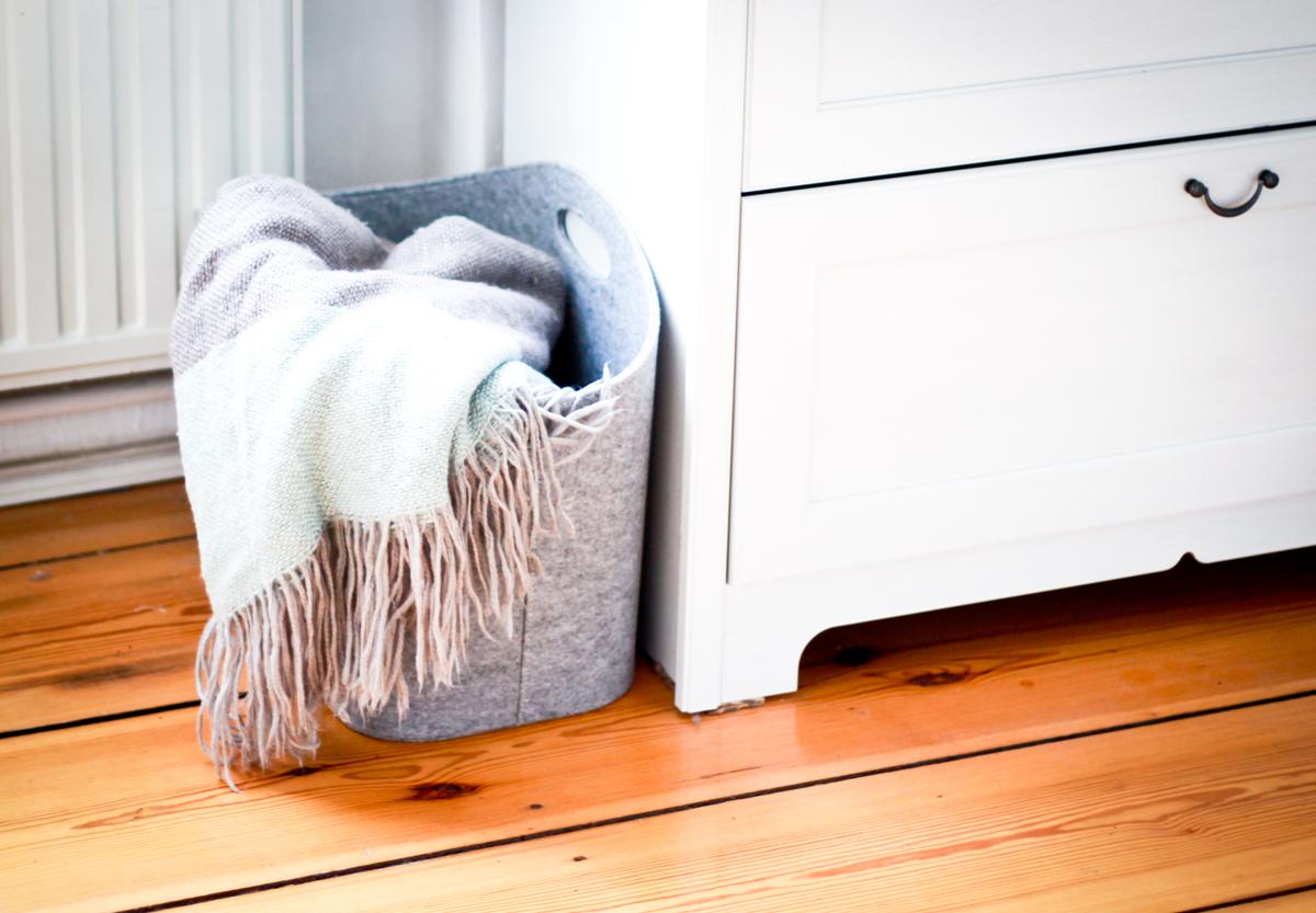 interior update mit westwingnow ein zimmer voller bilder. Black Bedroom Furniture Sets. Home Design Ideas