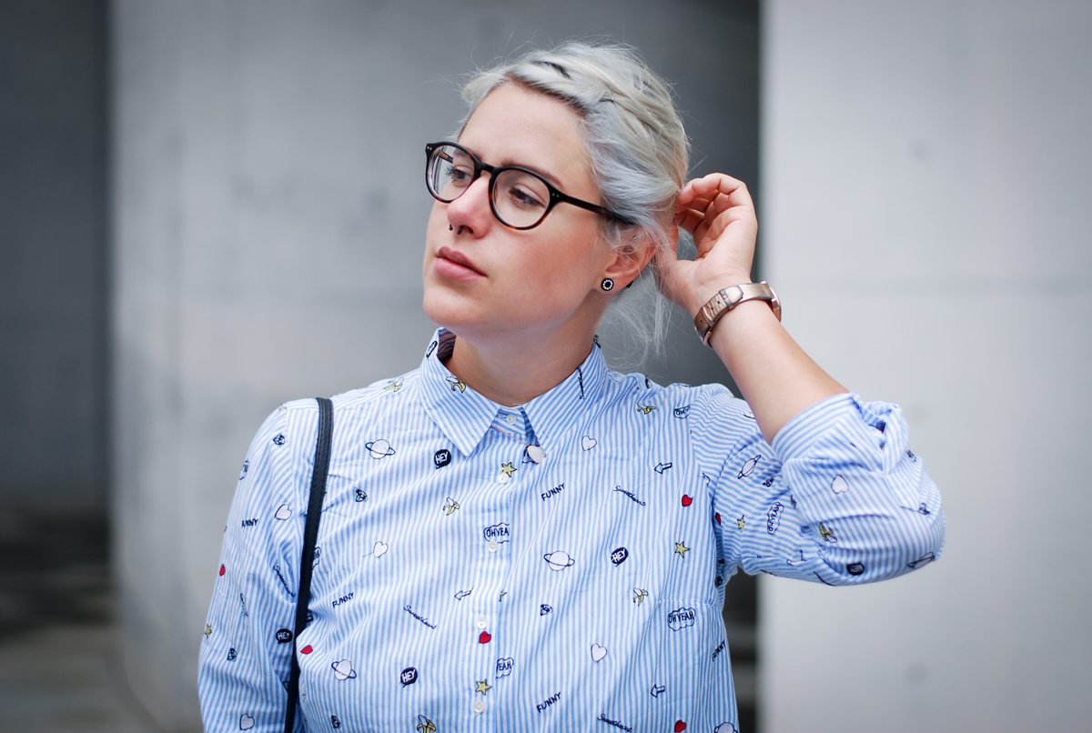 fashionblog-berlin-gray-hair-granny-hais