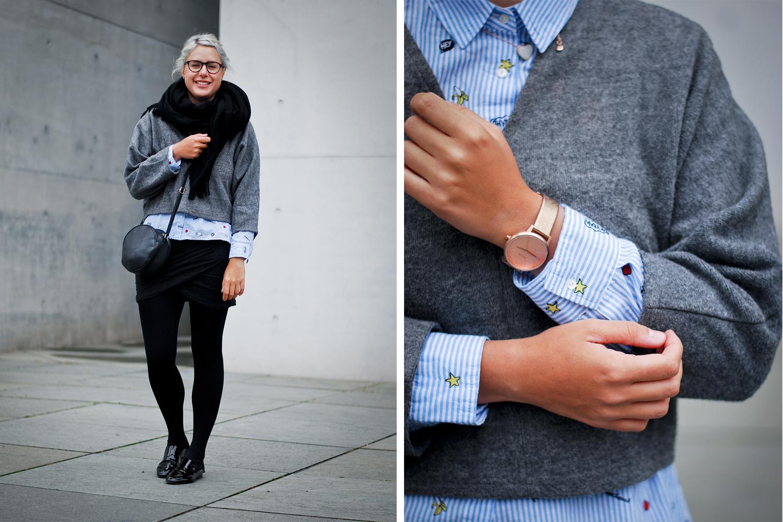 fashionblog-berlin-mode-einzimmervollerbilder