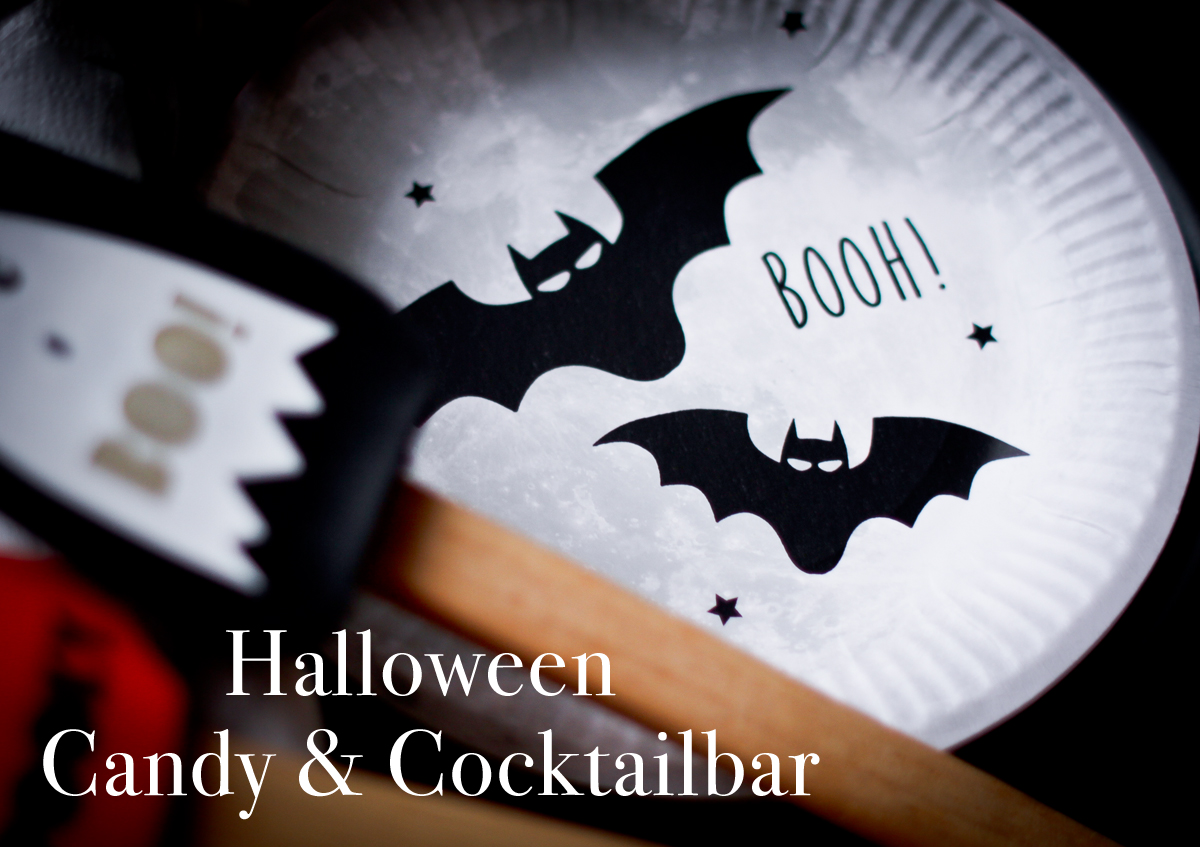 halloween-candy-bar