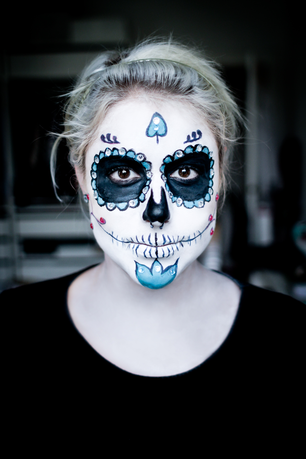 halloween-costume-dia-de-muertos