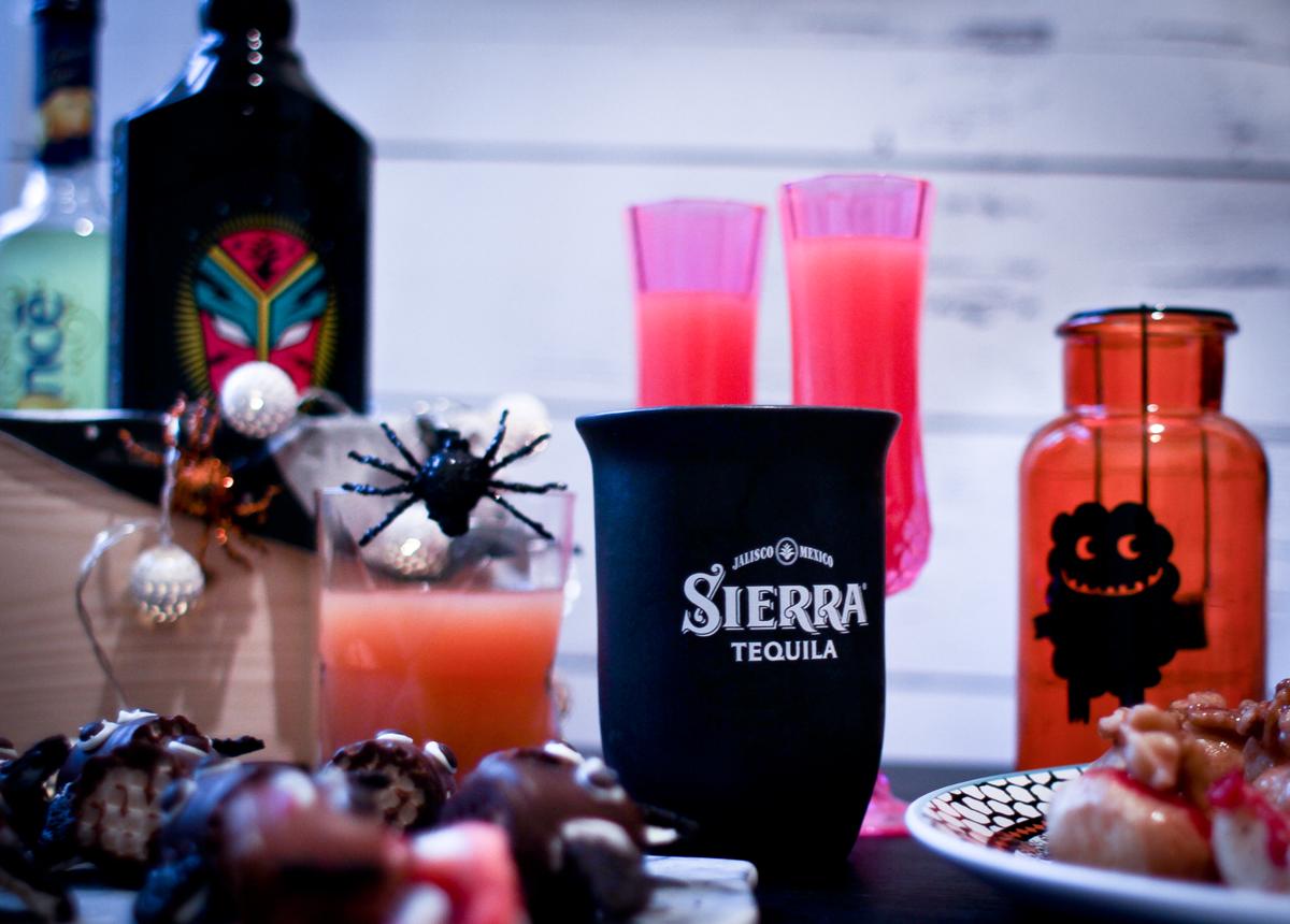 halloween-dekoration-deko