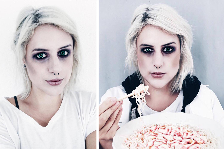 izombie-halloween-costume