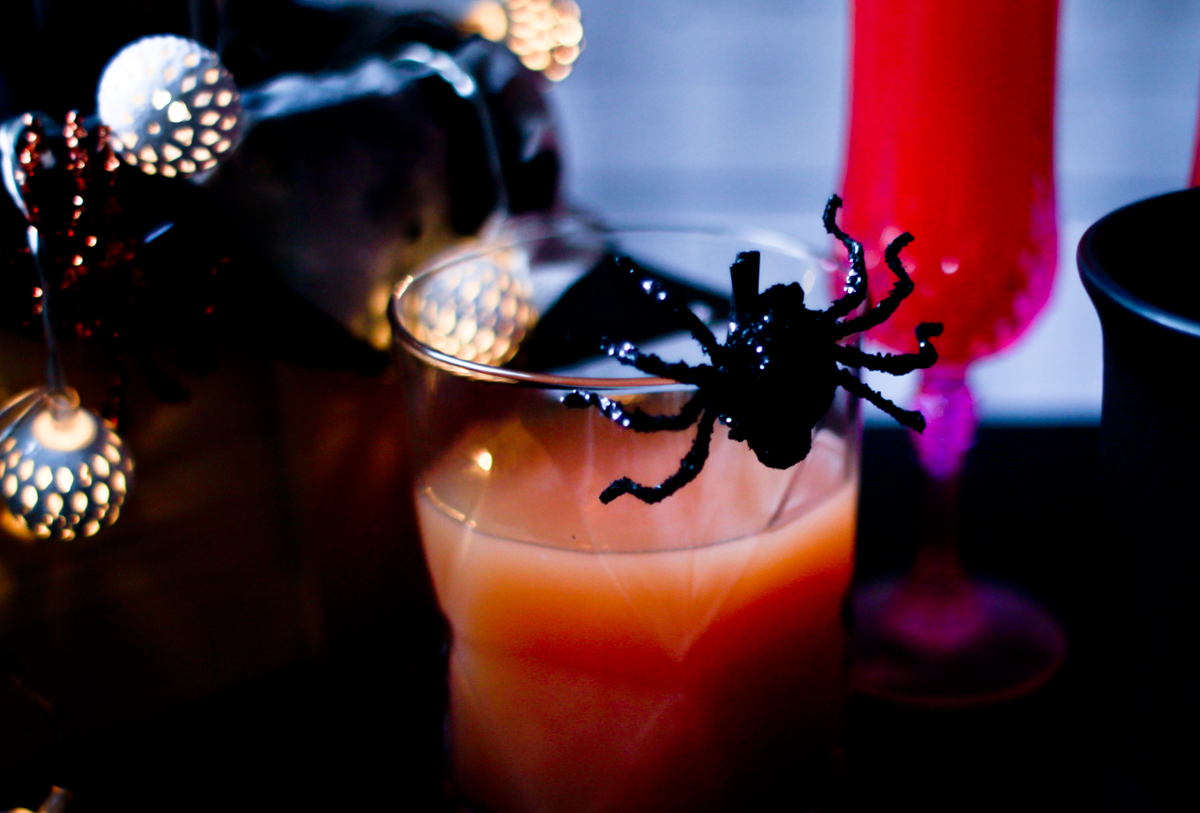 spinne-cocktail-halloween