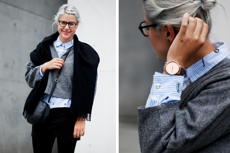 zara-sweatshirt-cos-scarf