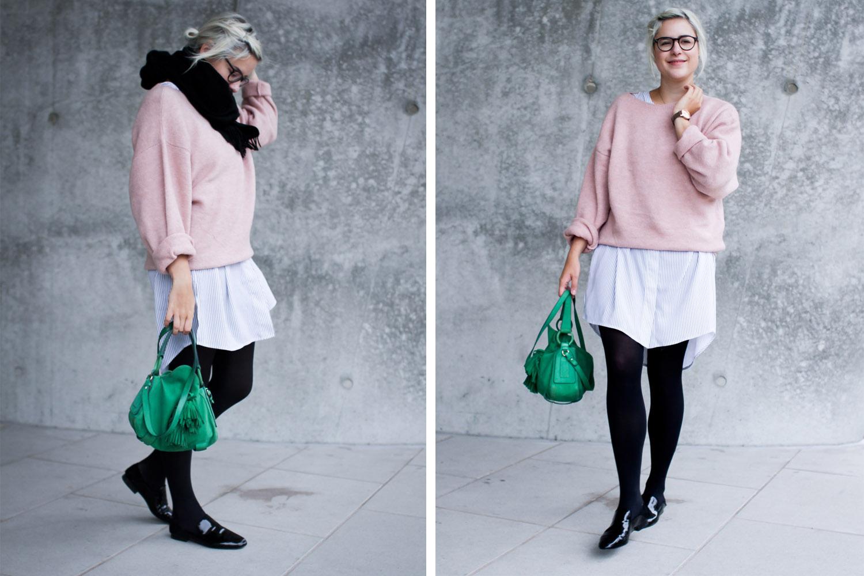 hamburg-fashionblog-modeblog