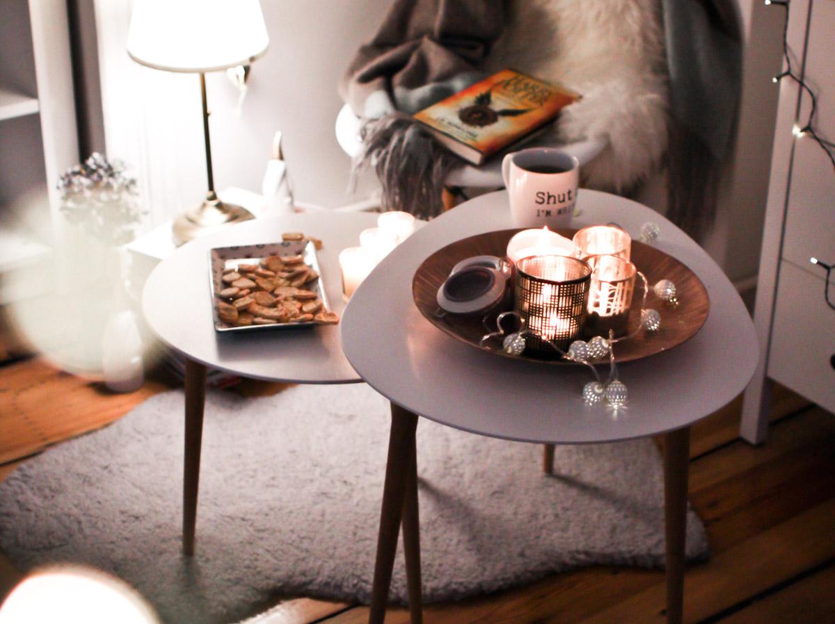 interior-design-diy-couchtisch