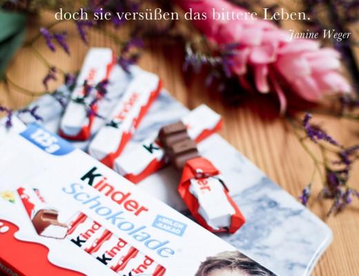kinder-schokolade2