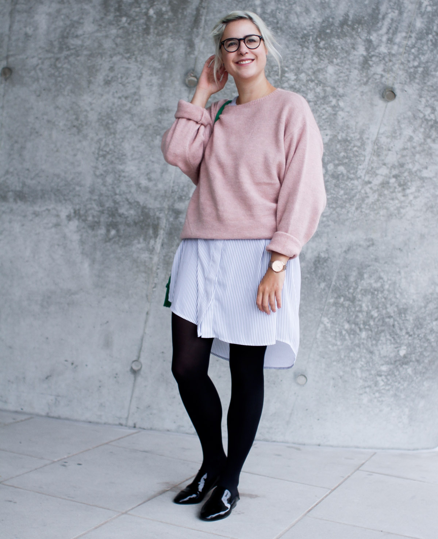 outfit-fashionblog-blogbluse