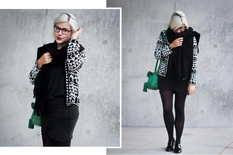 outfit-modeblog-berlin-einzimmervollerbilder-3
