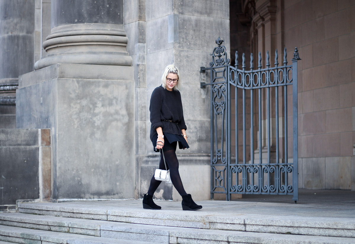 outfit-modeblog-fashionblog-berlin