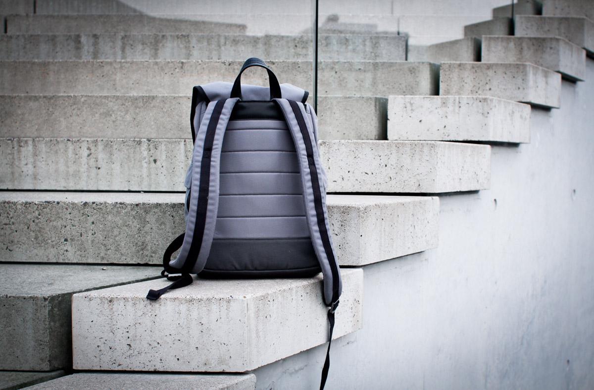 aep-rucksack-berlin