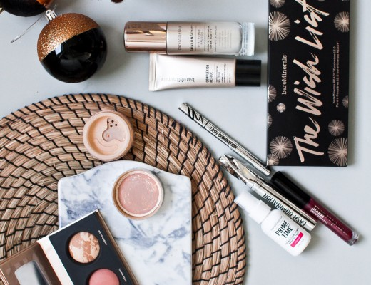 bareminerals-beauty
