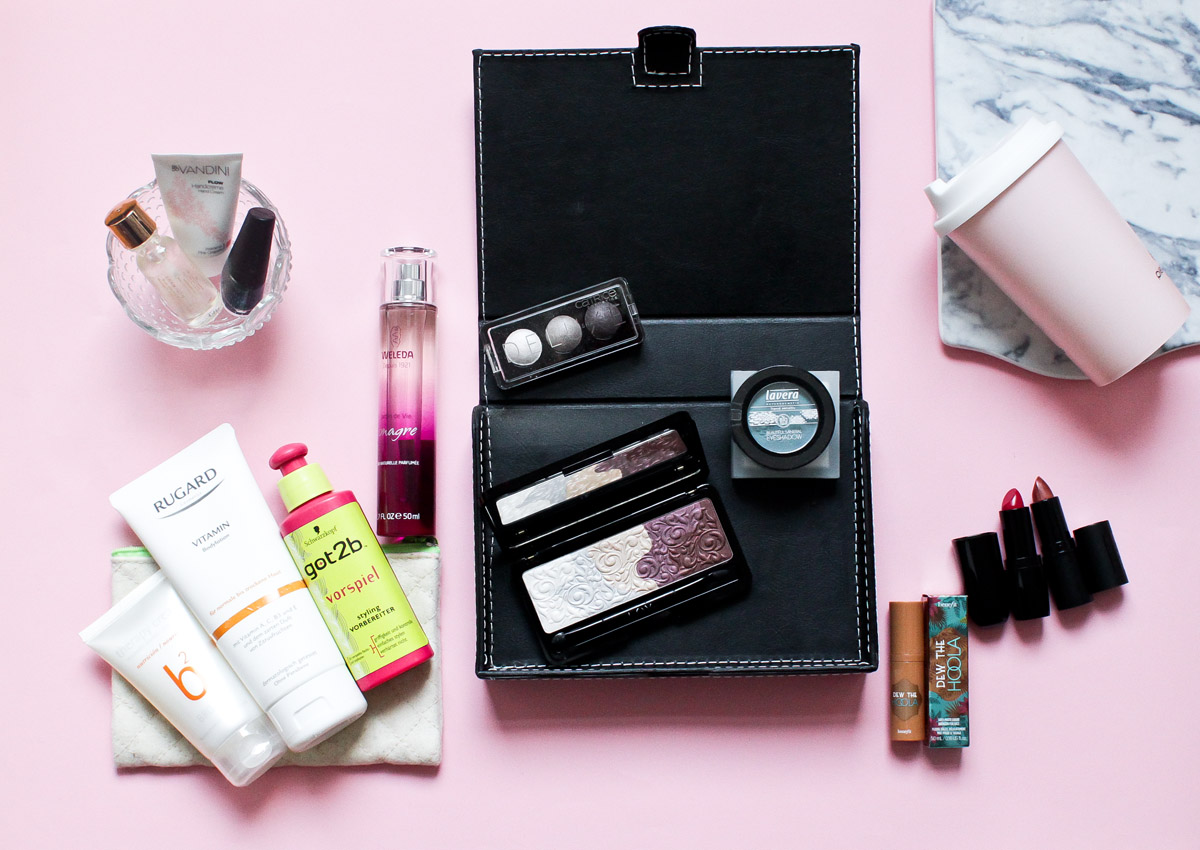 beautypaket
