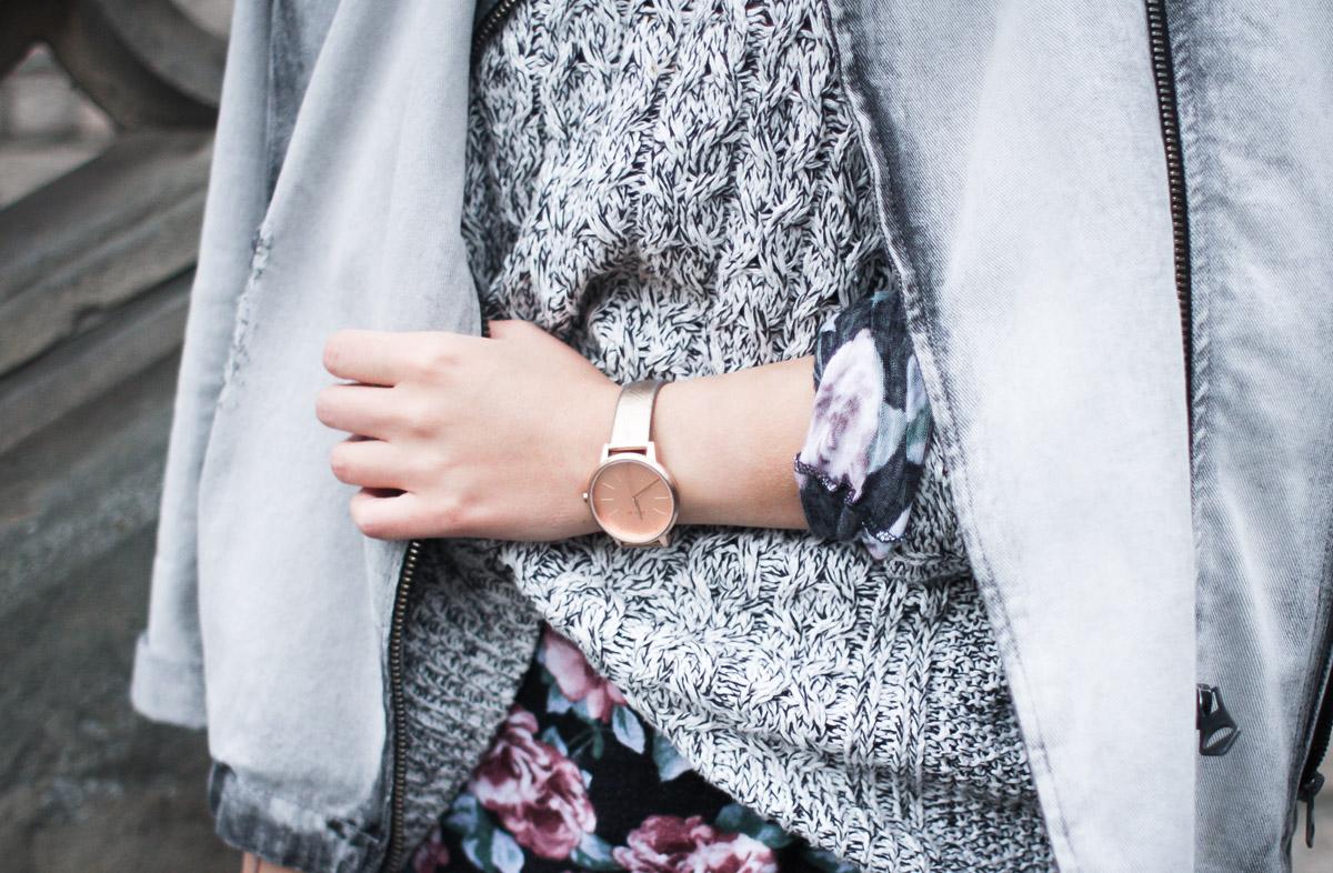 blogger-layering