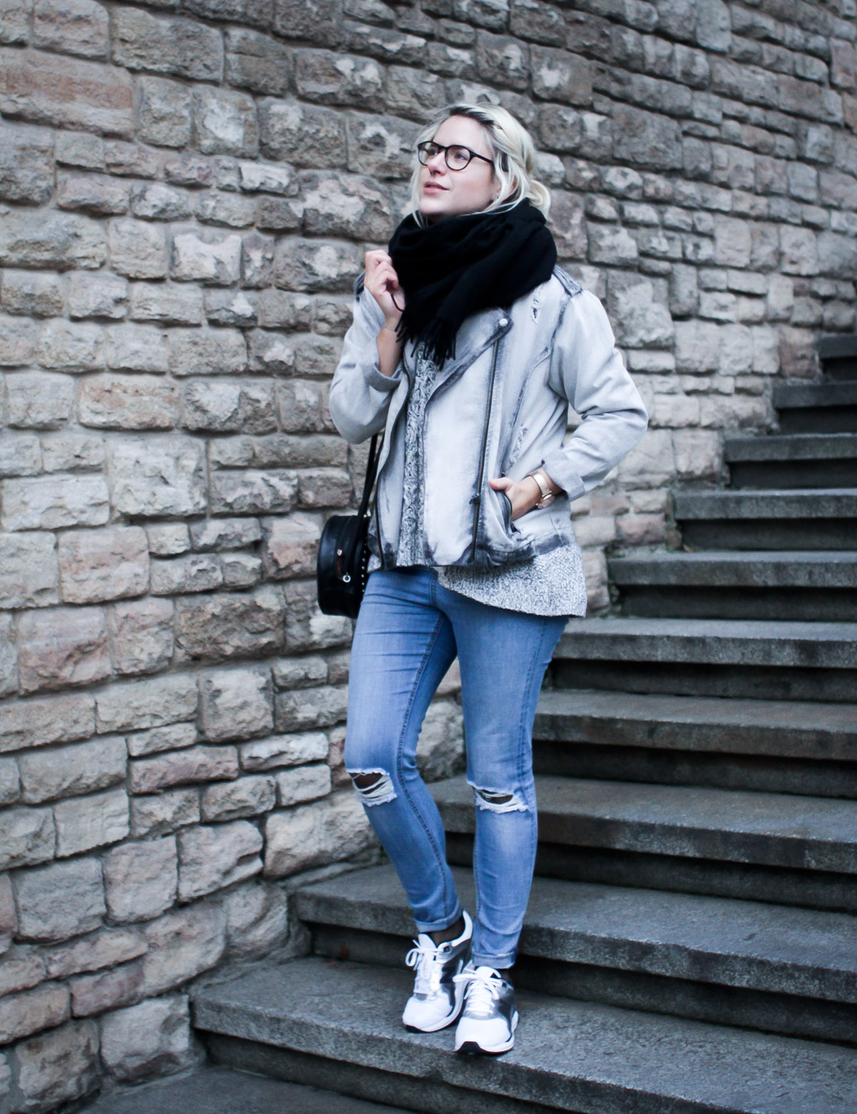 fashonblog-berlin