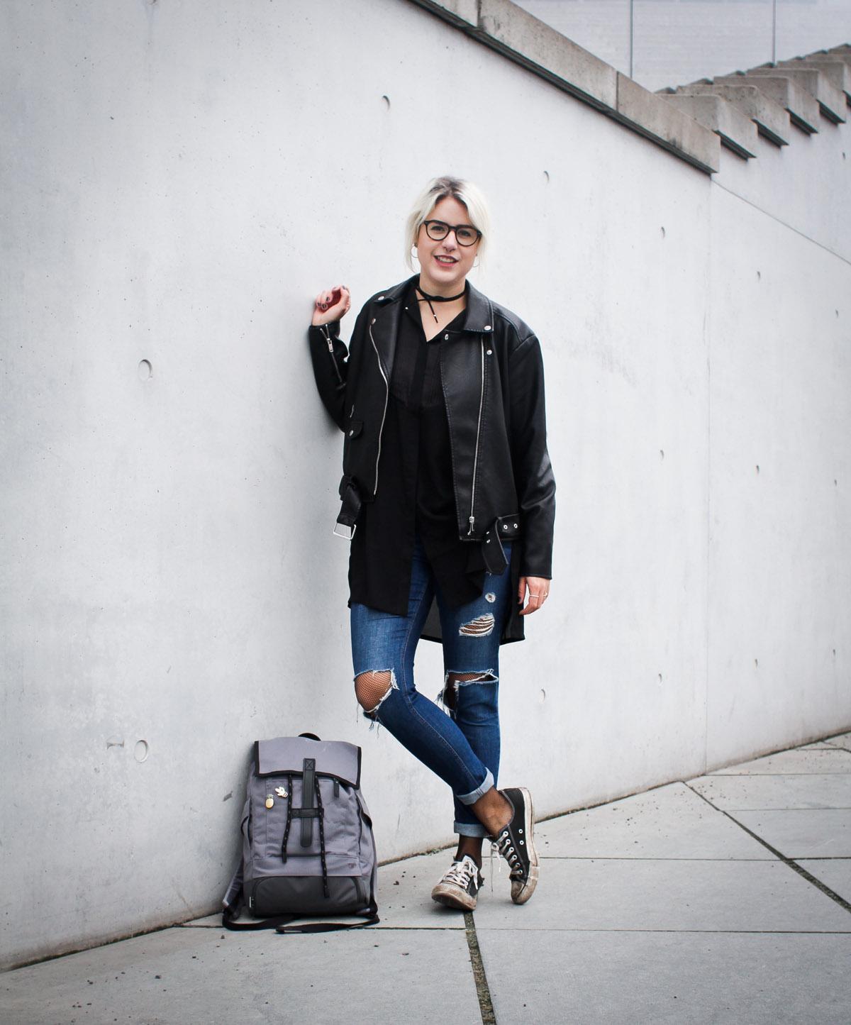 modeblog-berlin