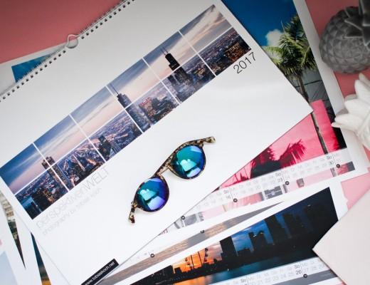 perspektivenweltkalender