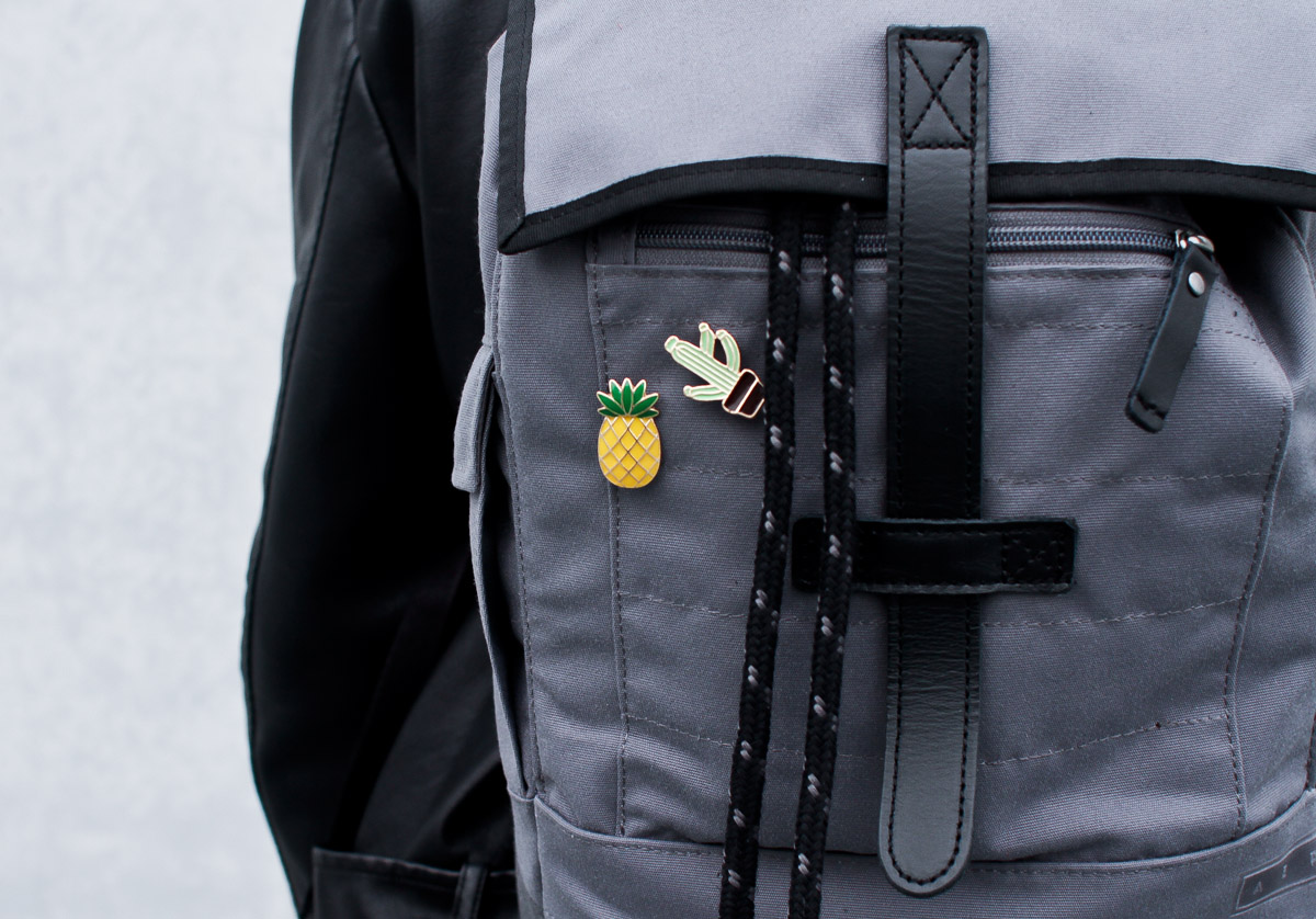 rucksack-nahaufnahme