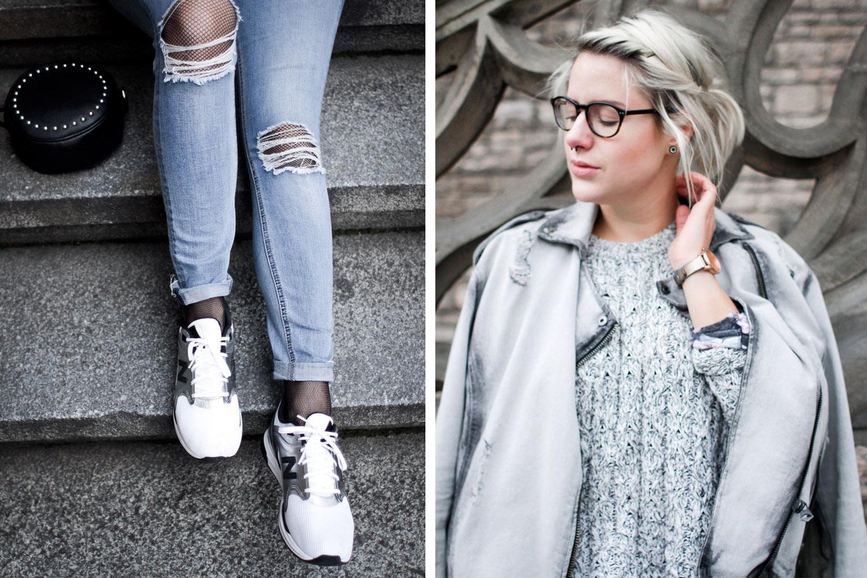 sneaker-blog-berlin-2