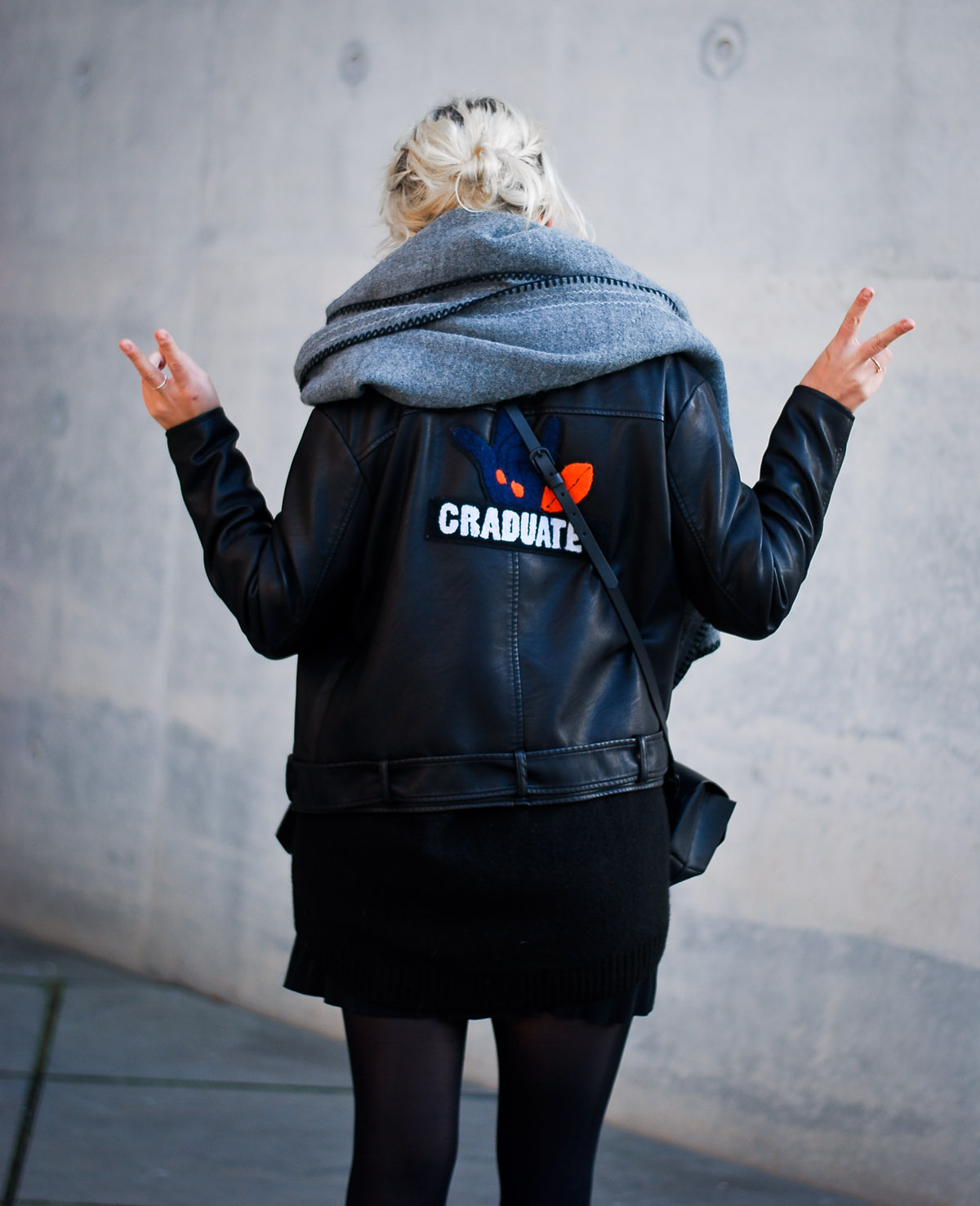 berlin-modeblog