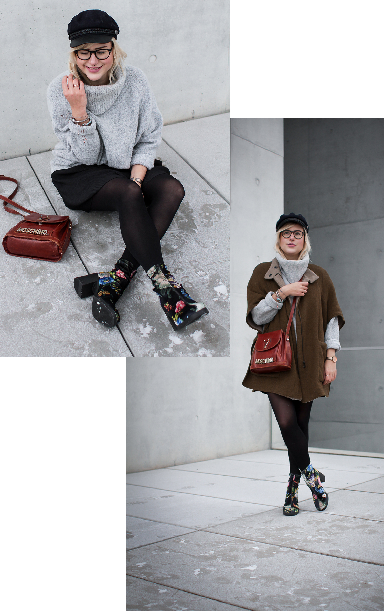 Fashion week berlin 2017 termin - Turtleneck Ein Zimmer Voller Bilder
