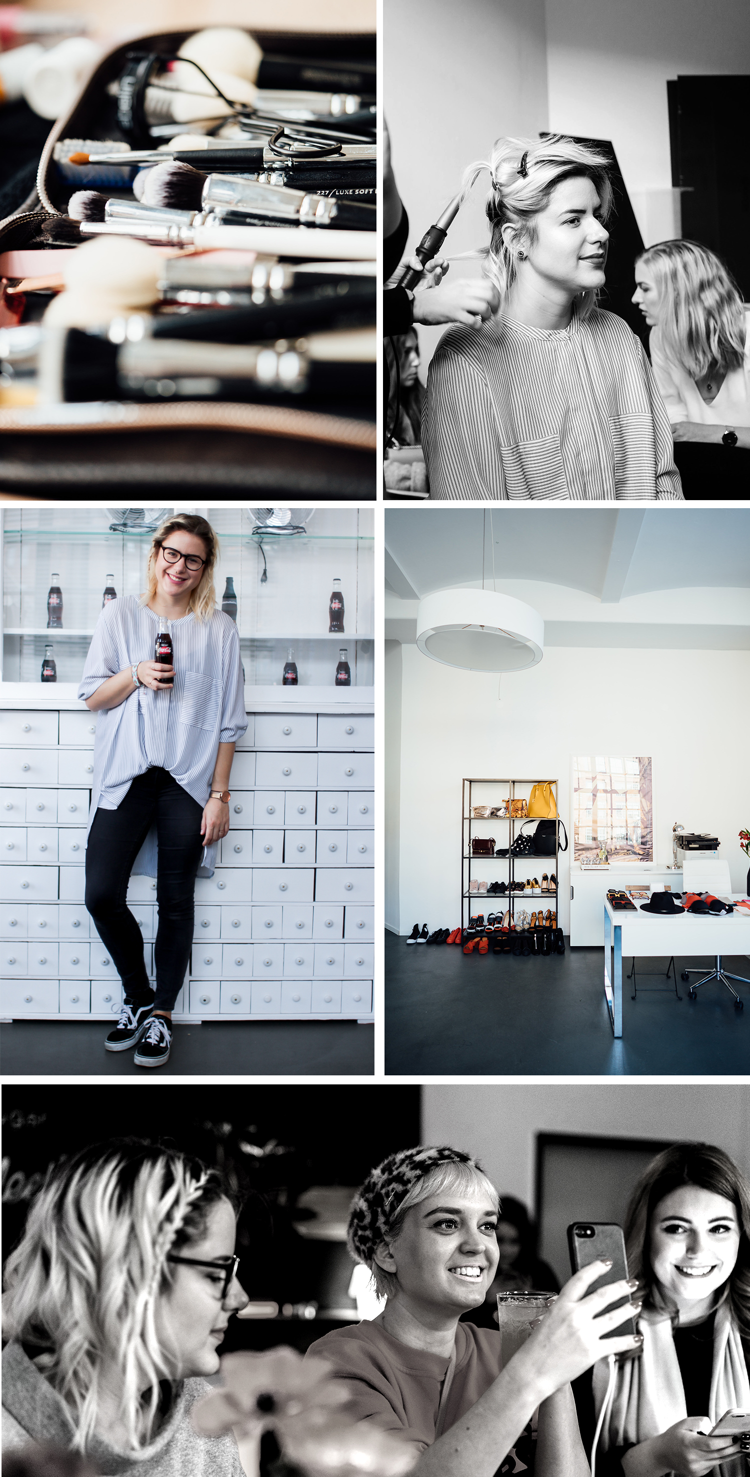 tastethefeeling with coke zero sugar ein zimmer voller bilder. Black Bedroom Furniture Sets. Home Design Ideas