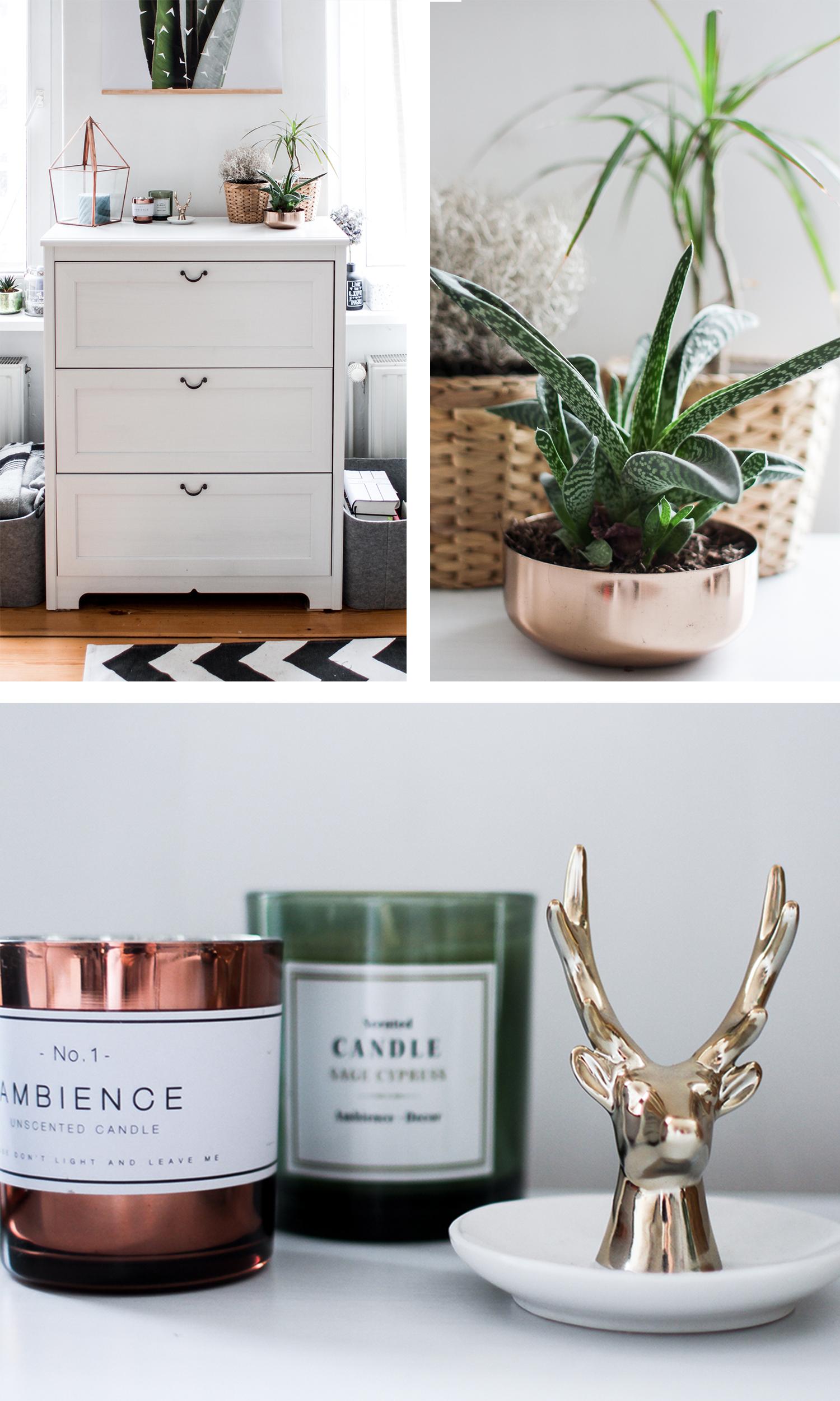 room makeover ein zimmer voller bilder. Black Bedroom Furniture Sets. Home Design Ideas