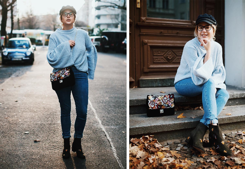 blue jeans fledermaus rmel ein zimmer voller bilder. Black Bedroom Furniture Sets. Home Design Ideas