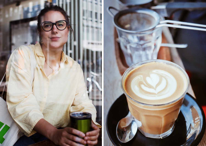 kaffee, kaffee to go, cofe to go, mehrwegbecher, kaffee müll, nachhaltigkeit, kaffeebecher, kaffee mug, mehrwegbecher to go, to go müll, berlin,